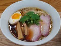 【新店】麺匠 独眼流-10
