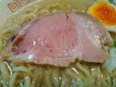 月曜日は煮干rabo【六】-11