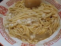中華ソバ 伊吹【壱百五六】-8