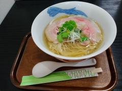 日本橋高島屋S.C.「 大北海道展」 ~Japanese Ramen Noodle Lab Q~-4
