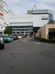 真鯛らーめん 麺魚 錦糸町PARCO店-3