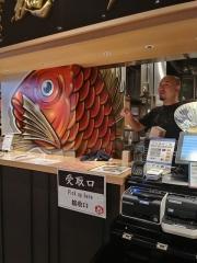 真鯛らーめん 麺魚 錦糸町PARCO店-7