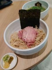 真鯛らーめん 麺魚 錦糸町PARCO店-9