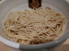 真鯛らーめん 麺魚 錦糸町PARCO店-10