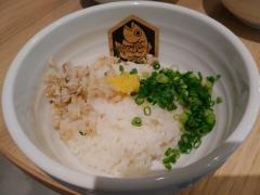 真鯛らーめん 麺魚 錦糸町PARCO店-11