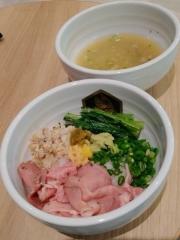 真鯛らーめん 麺魚 錦糸町PARCO店-12