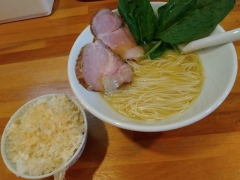 極汁美麺 umami 【九】-4