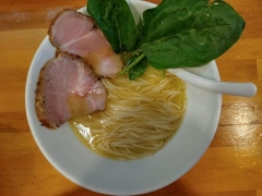 極汁美麺 umami 【九】-6