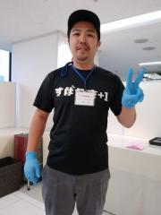 東武百貨店 池袋店「秋の肉グルメ祭」 ~麺屋NOROMA~-5