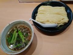 【新店】麺 かつら木-5