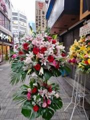 【新店】麺 かつら木-8