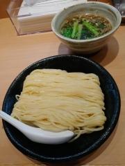 【新店】麺 かつら木-7