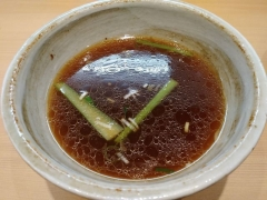 【新店】麺 かつら木-10