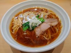 【新店】麺 かつら木-11