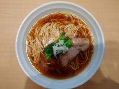 【新店】麺 かつら木-12