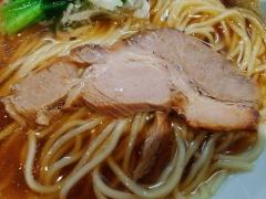 【新店】麺 かつら木-15