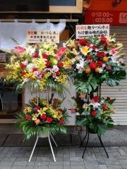 【新店】麺 かつら木-19