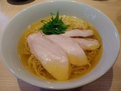 麺屋 一燈【六九】-7