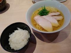 麺屋 一燈【六九】-6