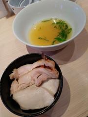 麺屋 一燈【六九】-12