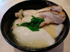 麺屋 一燈【六九】-13