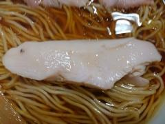 日本橋高島屋S.C.「第66回 北海道の物産と観光 大北海道展」 ~Japanese Ramen Noodle Lab Q「醤油らぁ麺」~ -12