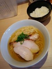麺屋 一燈【七拾】-4
