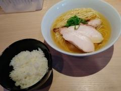 麺屋 一燈【七拾】-5