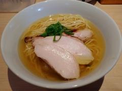 麺屋 一燈【七拾】-6