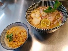 Bonito Soup Noodle RAIK【弐五】 -6