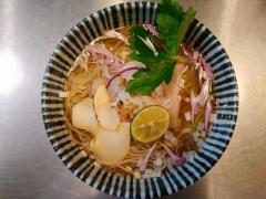 Bonito Soup Noodle RAIK【弐五】 -8