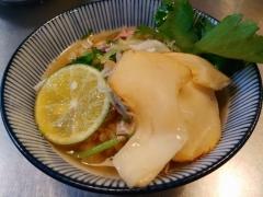 Bonito Soup Noodle RAIK【弐五】 -13