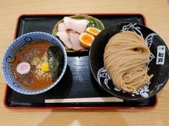 【新店】松戸富田麺桜-8