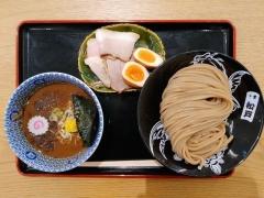 【新店】松戸富田麺桜-9