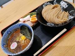 【新店】松戸富田麺桜-10