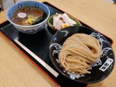 【新店】松戸富田麺桜-11