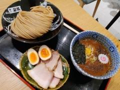 【新店】松戸富田麺桜-12