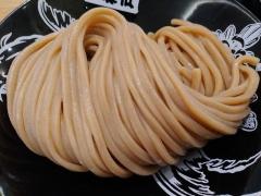 【新店】松戸富田麺桜-14