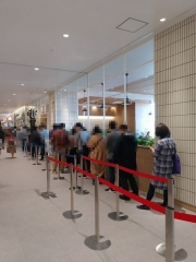 【新店】松戸富田麺桜-21
