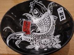 【新店】松戸富田麺桜-20