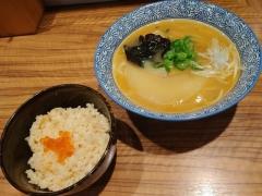 ラーメン燈郎【弐壱】-5