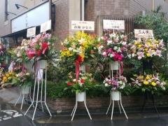 【新店】三ん寅-6