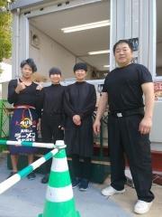 大つけ麺博 美味しいラーメン集まりすぎ祭り ~王者-23~-3