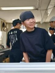 大つけ麺博 美味しいラーメン集まりすぎ祭り ~王者-23~-4