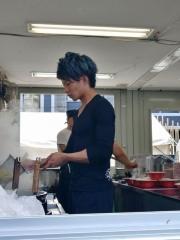 大つけ麺博 美味しいラーメン集まりすぎ祭り ~王者-23~-5