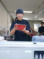 大つけ麺博 美味しいラーメン集まりすぎ祭り ~王者-23~-6