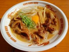 大つけ麺博 美味しいラーメン集まりすぎ祭り ~王者-23~-10
