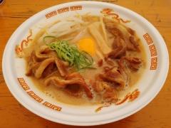 大つけ麺博 美味しいラーメン集まりすぎ祭り ~王者-23~-11