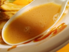 大つけ麺博 美味しいラーメン集まりすぎ祭り ~王者-23~-12