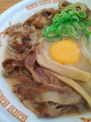 大つけ麺博 美味しいラーメン集まりすぎ祭り ~王者-23~-16